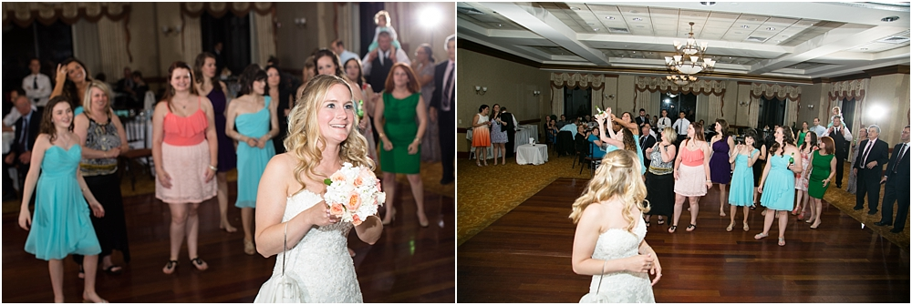 living radiant photography turf valley wedding steph brad_0116.jpg