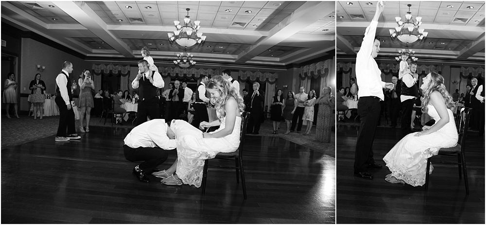 living radiant photography turf valley wedding steph brad_0117.jpg