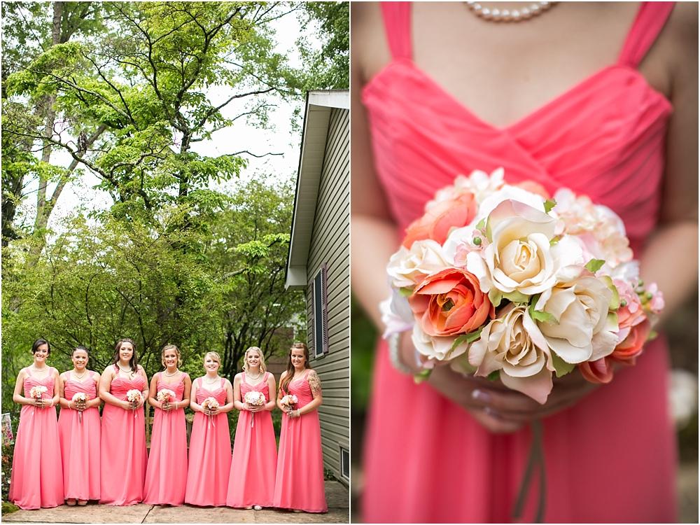 living radiant photography beefalo bobs wedding pasedena cook photos_0007.jpg
