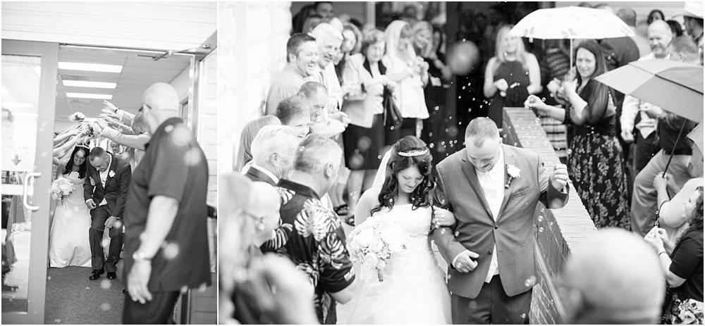 living radiant photography beefalo bobs wedding pasedena cook photos_0017.jpg