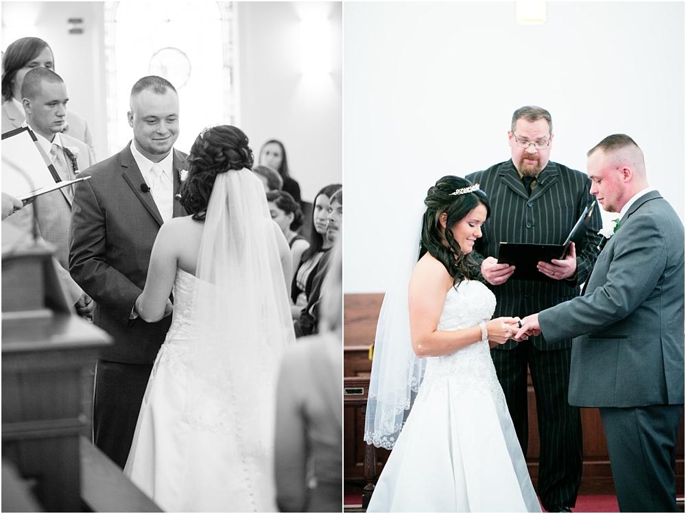 living radiant photography beefalo bobs wedding pasedena cook photos_0024.jpg
