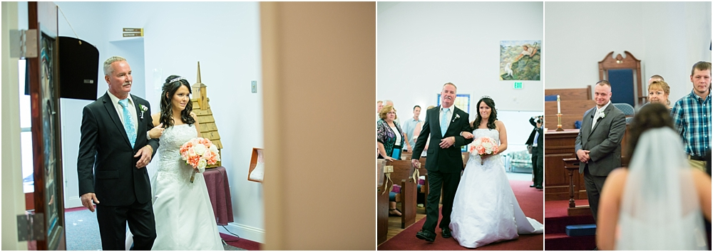 living radiant photography beefalo bobs wedding pasedena cook photos_0023.jpg