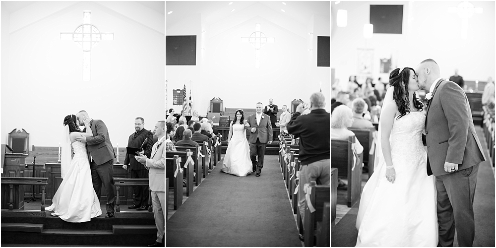 living radiant photography beefalo bobs wedding pasedena cook photos_0027.jpg