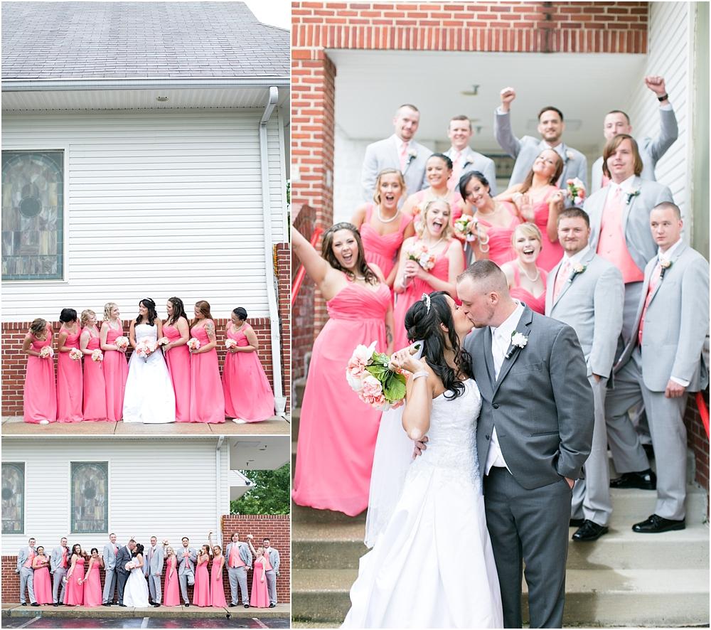 living radiant photography beefalo bobs wedding pasedena cook photos_0039.jpg