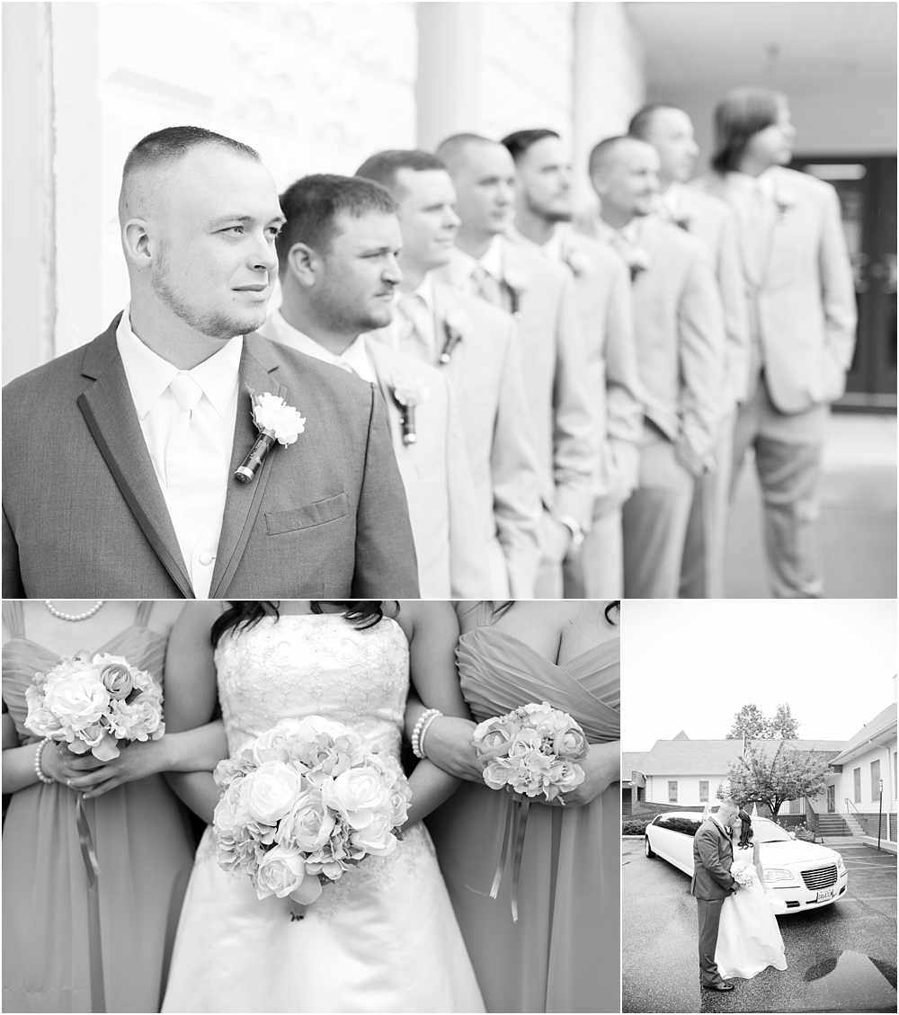 living radiant photography beefalo bobs wedding pasedena cook photos_0040.jpg