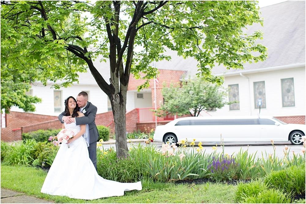 living radiant photography beefalo bobs wedding pasedena cook photos_0045.jpg