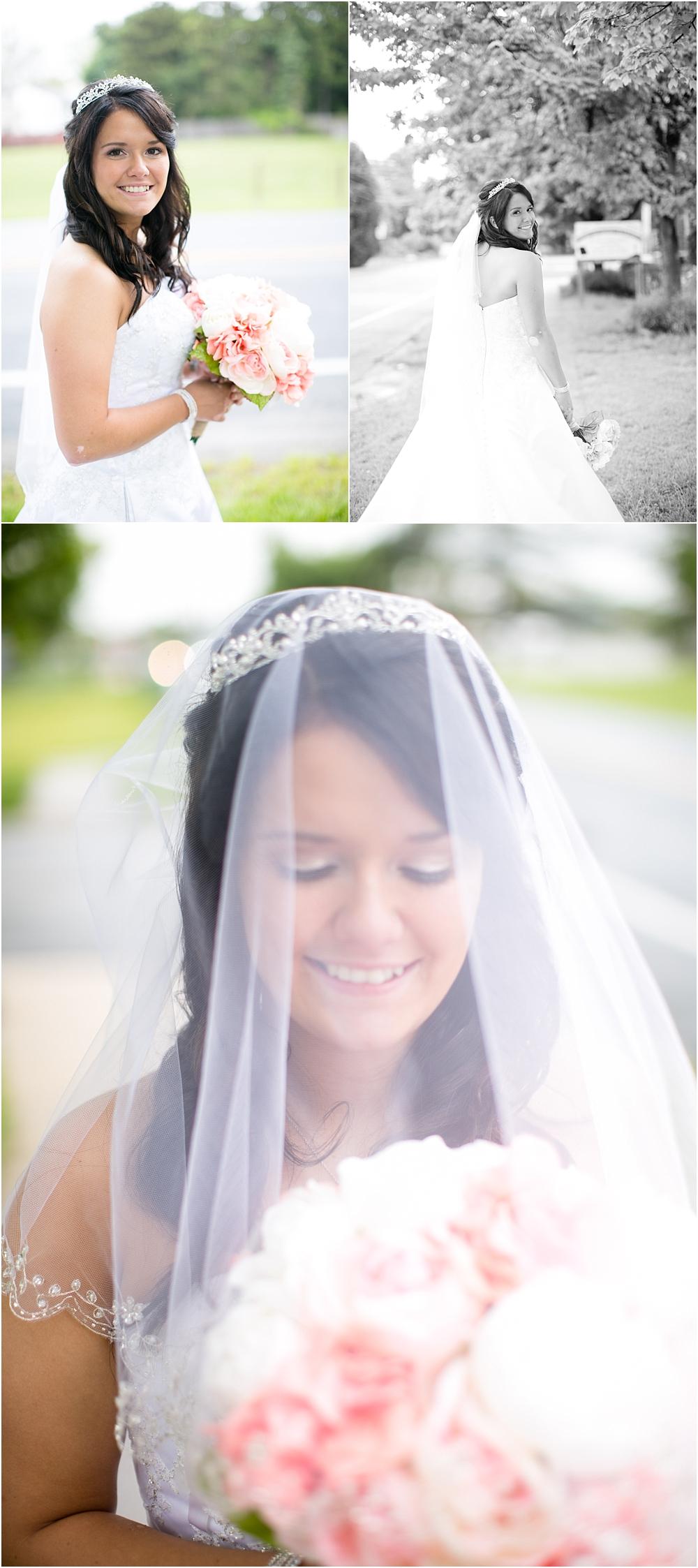 living radiant photography beefalo bobs wedding pasedena cook photos_0046.jpg