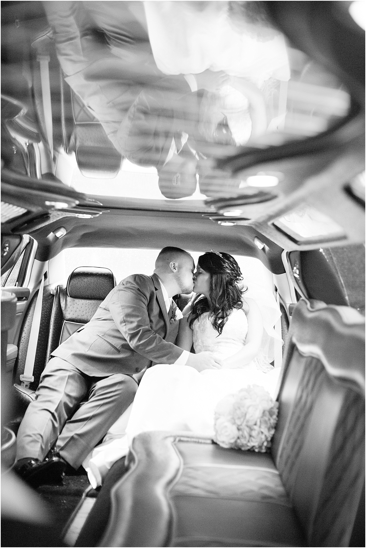 living radiant photography beefalo bobs wedding pasedena cook photos_0047.jpg