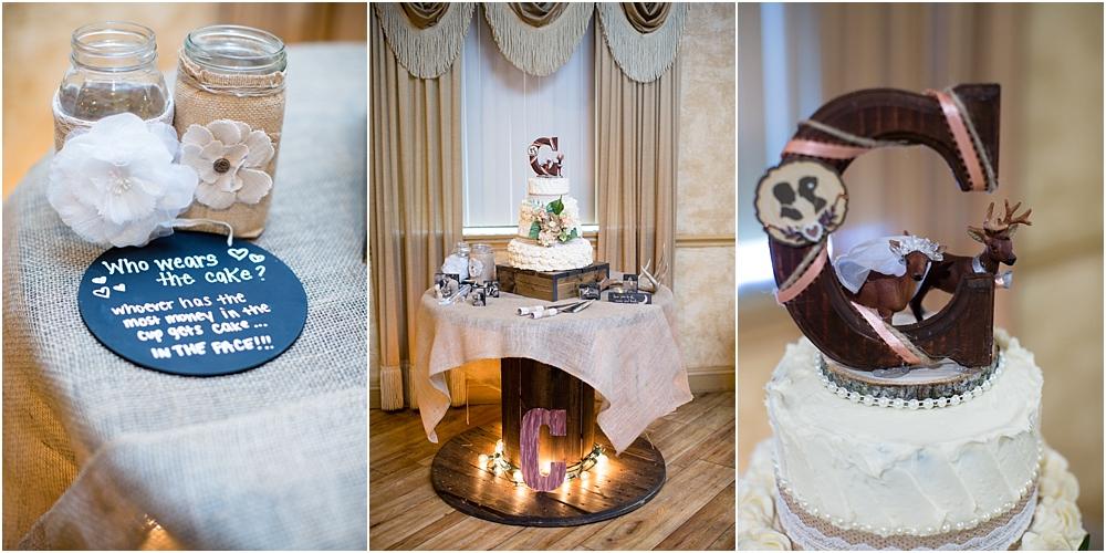 living radiant photography beefalo bobs wedding pasedena cook photos_0050.jpg