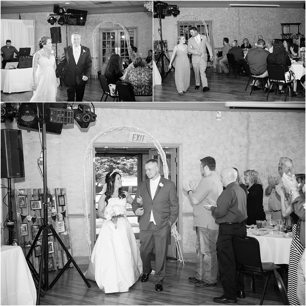 living radiant photography beefalo bobs wedding pasedena cook photos_0052.jpg