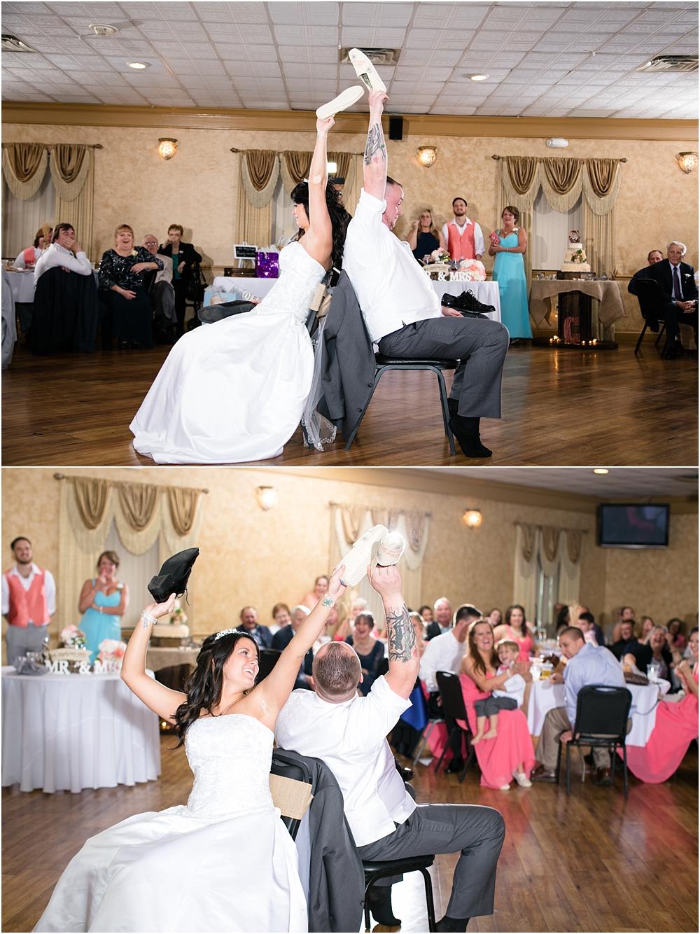 living radiant photography beefalo bobs wedding pasedena cook photos_0056.jpg