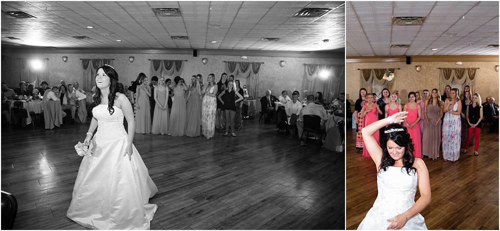 living radiant photography beefalo bobs wedding pasedena cook photos_0059.jpg