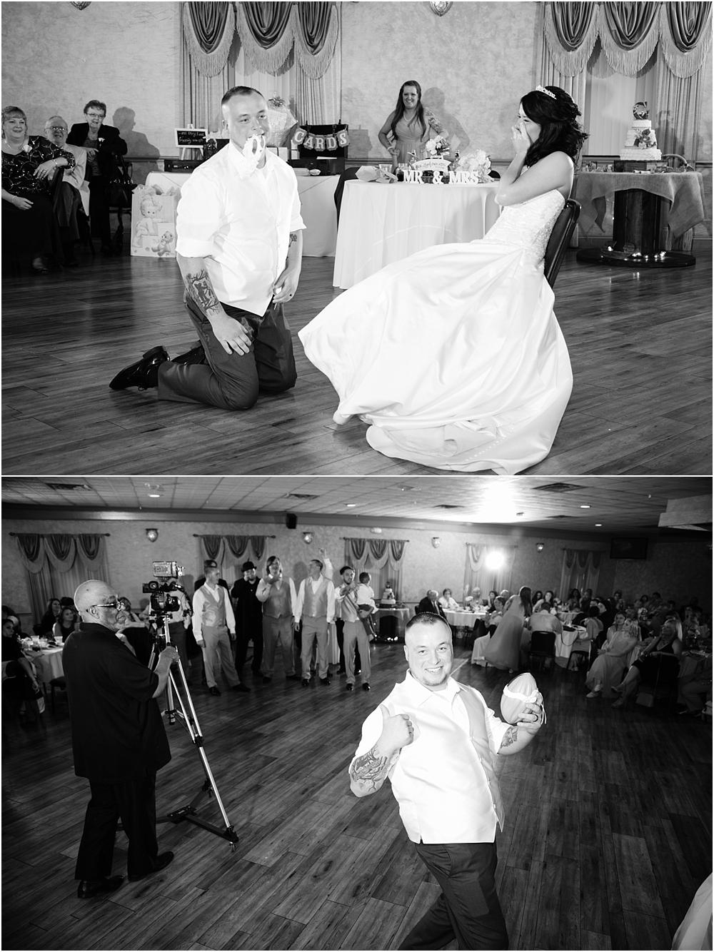 living radiant photography beefalo bobs wedding pasedena cook photos_0061.jpg