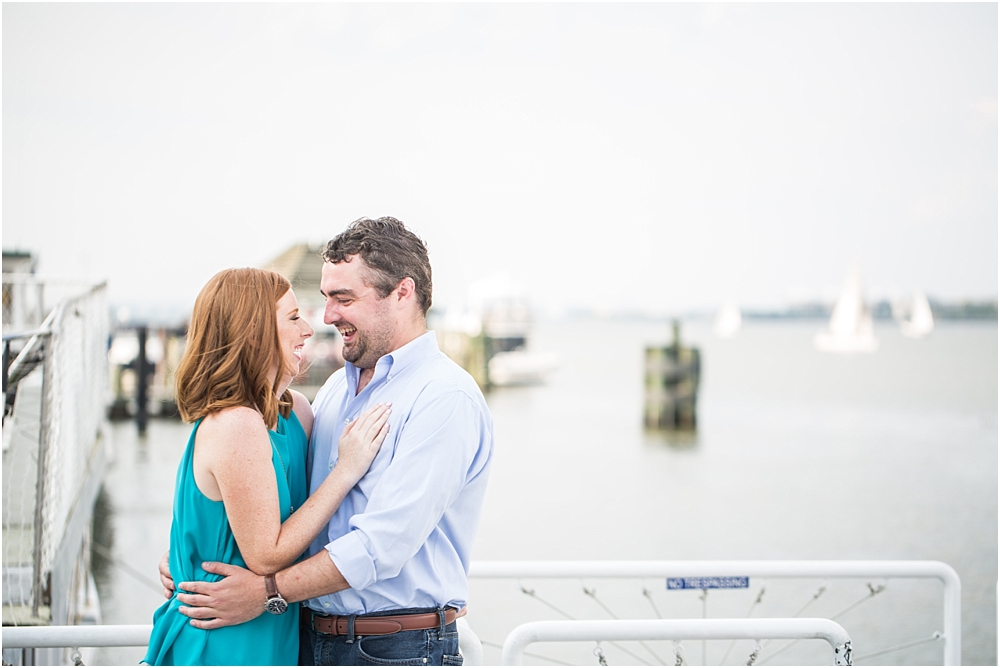 living radiant photography alexandria virginia engagement session clair billy photos_0002.jpg