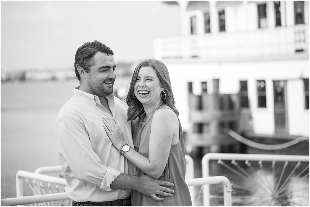 living radiant photography alexandria virginia engagement session clair billy photos_0001.jpg