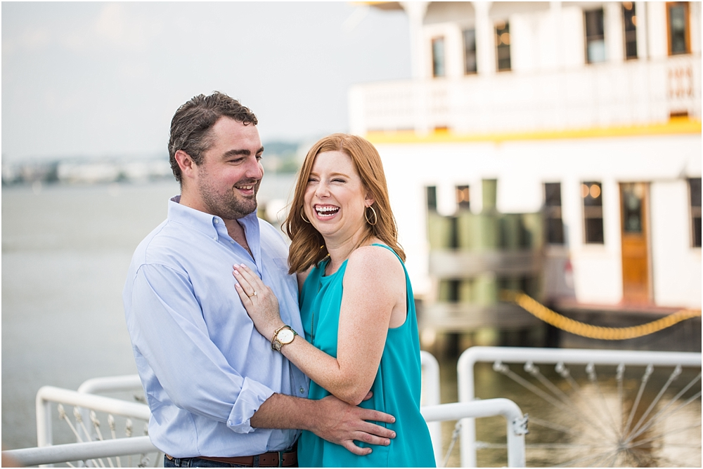 living radiant photography alexandria virginia engagement session clair billy photos_0004.jpg