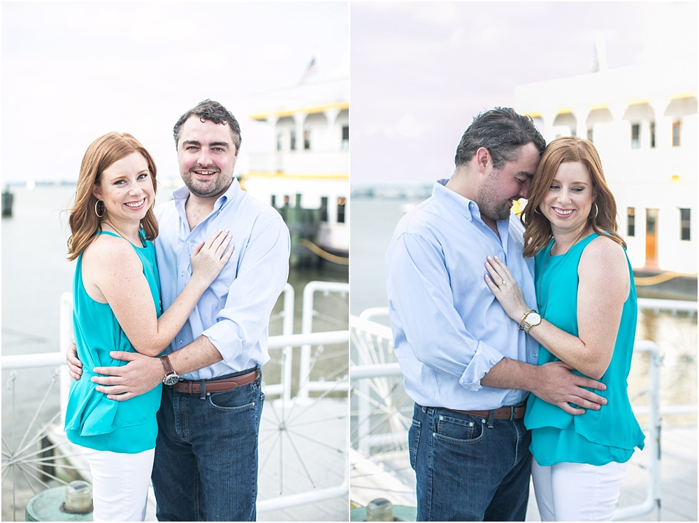 living radiant photography alexandria virginia engagement session clair billy photos_0003.jpg
