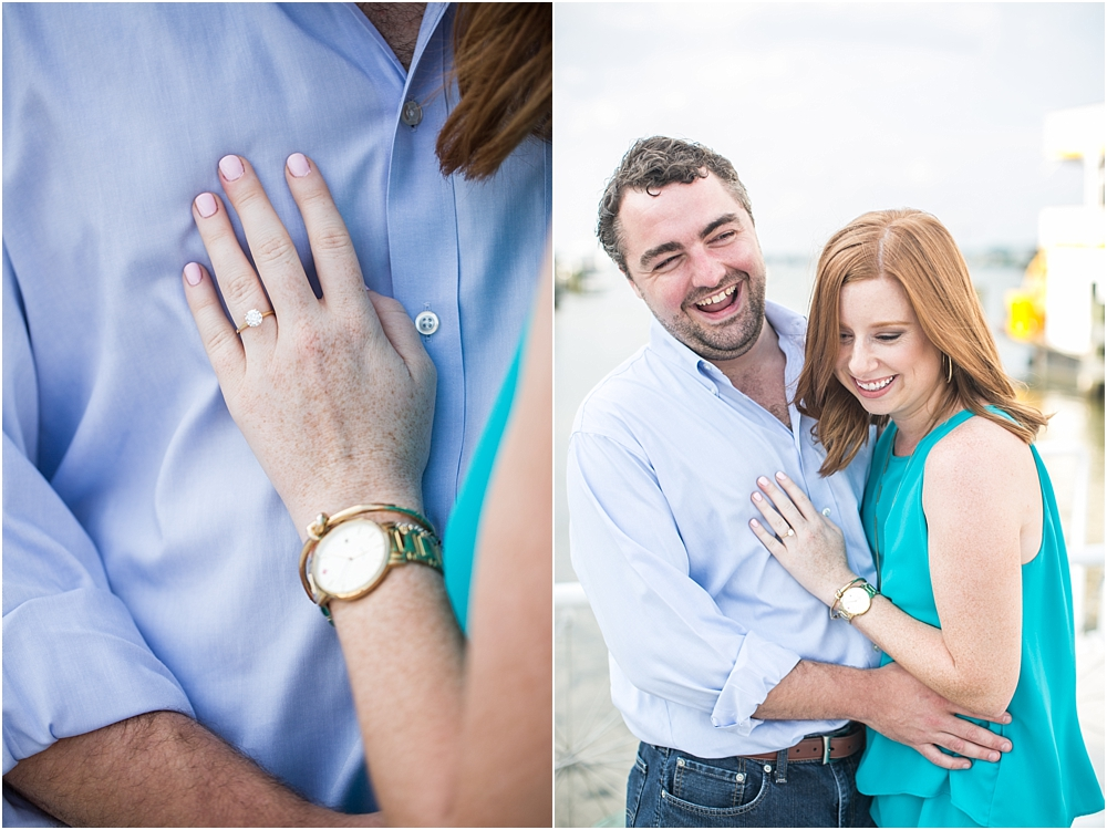 living radiant photography alexandria virginia engagement session clair billy photos_0006.jpg