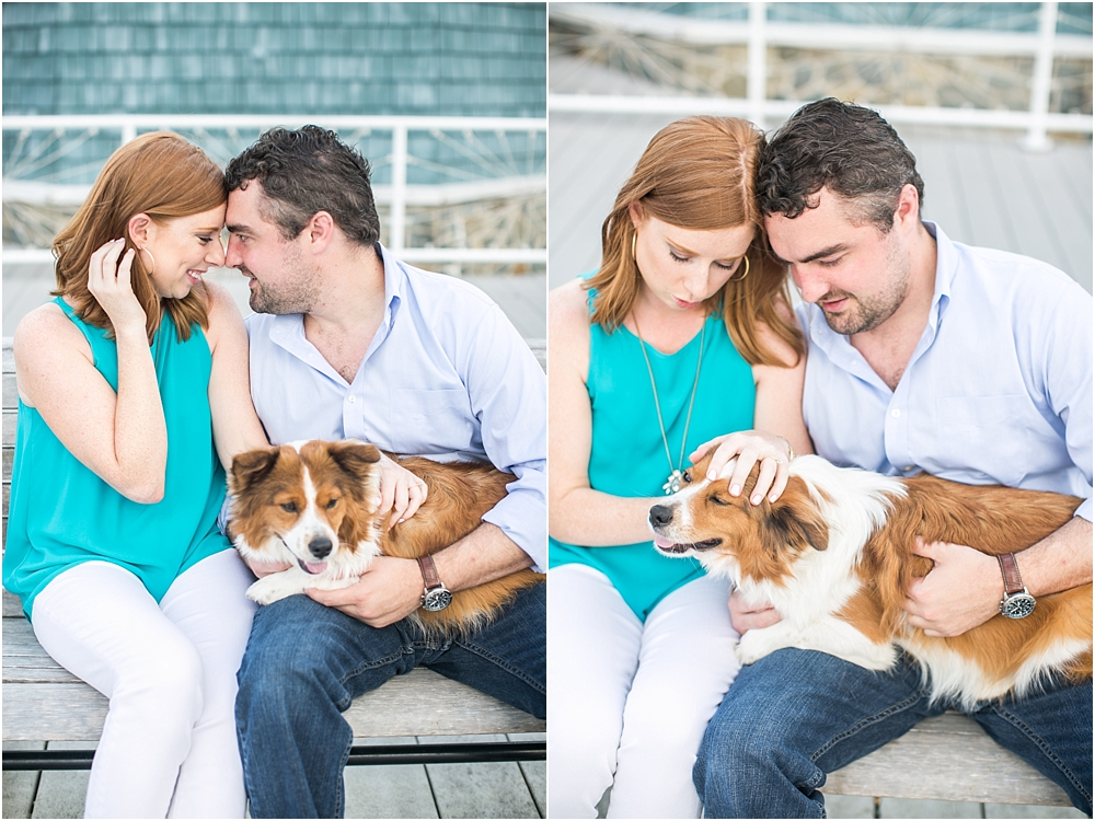 living radiant photography alexandria virginia engagement session clair billy photos_0009.jpg