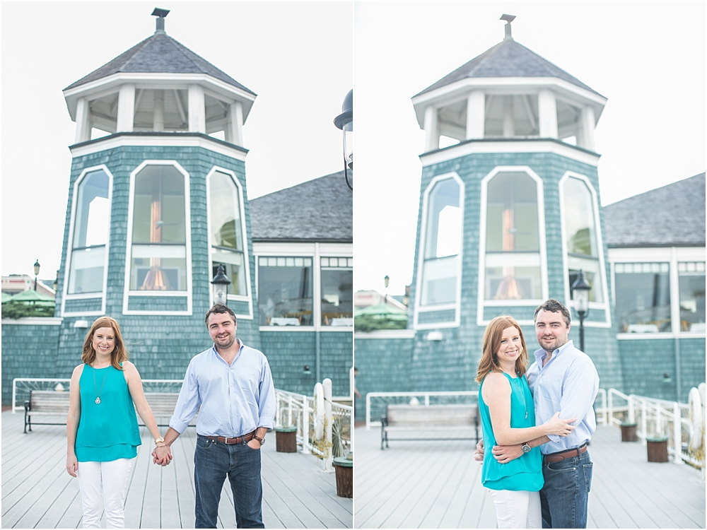living radiant photography alexandria virginia engagement session clair billy photos_0010.jpg