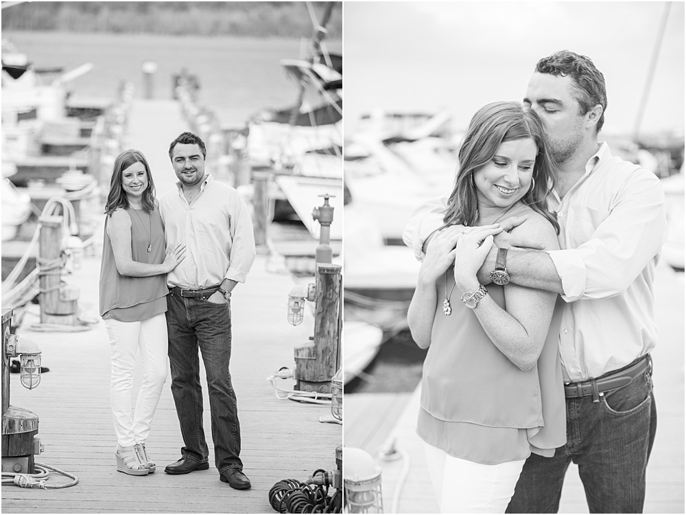 living radiant photography alexandria virginia engagement session clair billy photos_0012.jpg