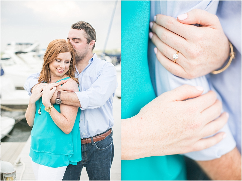 living radiant photography alexandria virginia engagement session clair billy photos_0015.jpg