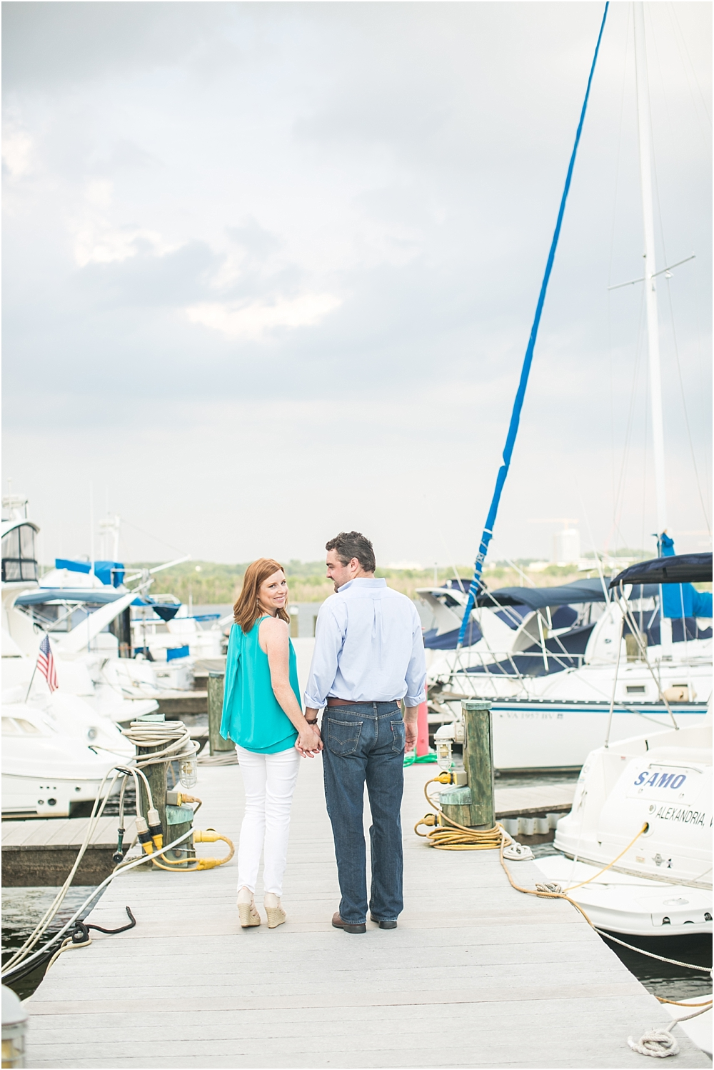 living radiant photography alexandria virginia engagement session clair billy photos_0016.jpg