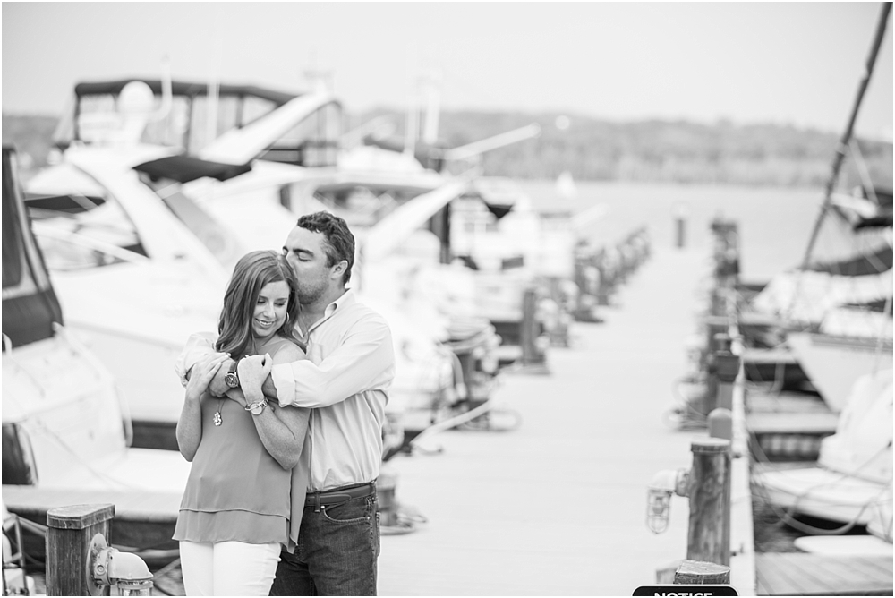 living radiant photography alexandria virginia engagement session clair billy photos_0017.jpg