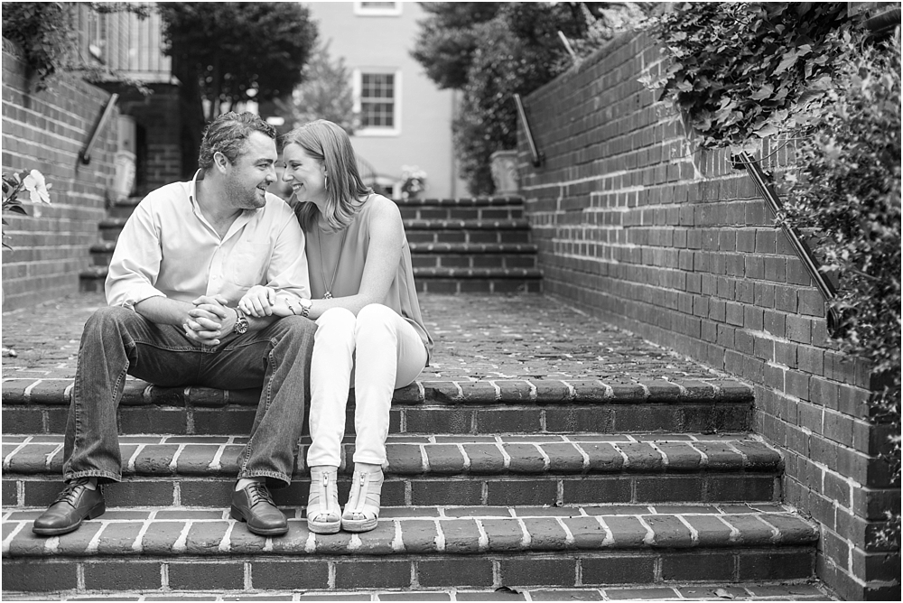 living radiant photography alexandria virginia engagement session clair billy photos_0018.jpg