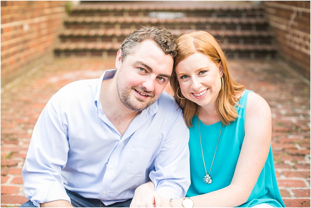 living radiant photography alexandria virginia engagement session clair billy photos_0019.jpg