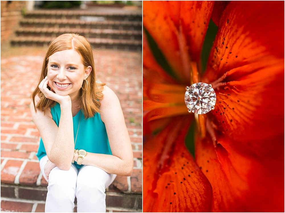living radiant photography alexandria virginia engagement session clair billy photos_0021.jpg