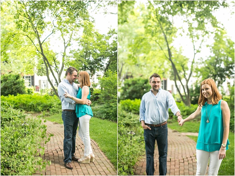 living radiant photography alexandria virginia engagement session clair billy photos_0023.jpg
