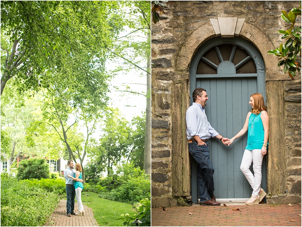 living radiant photography alexandria virginia engagement session clair billy photos_0024.jpg