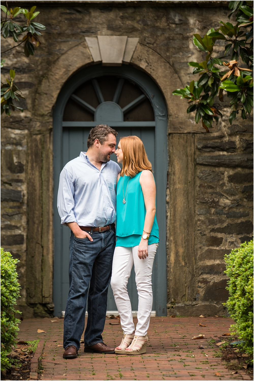 living radiant photography alexandria virginia engagement session clair billy photos_0025.jpg