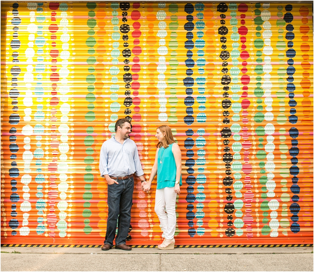 living radiant photography alexandria virginia engagement session clair billy photos_0026.jpg