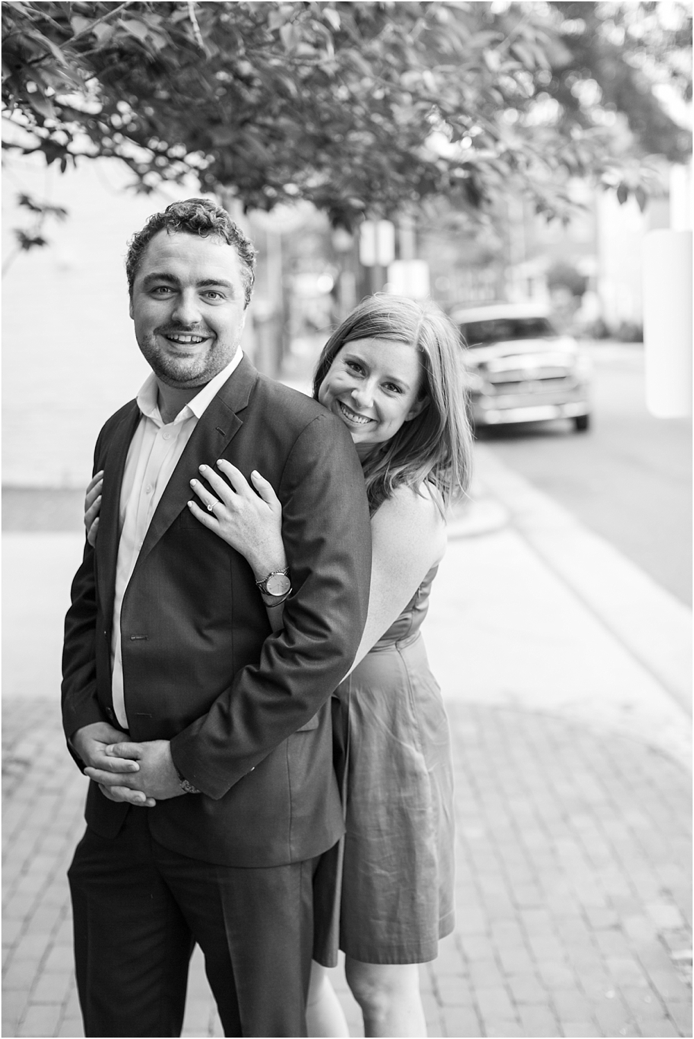 living radiant photography alexandria virginia engagement session clair billy photos_0027.jpg