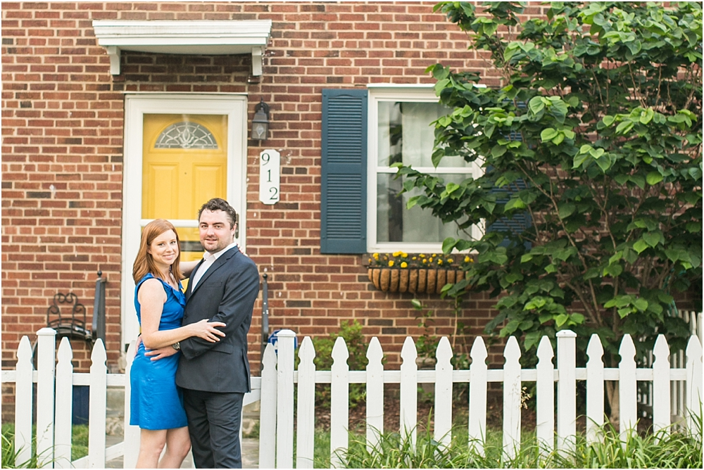 living radiant photography alexandria virginia engagement session clair billy photos_0032.jpg
