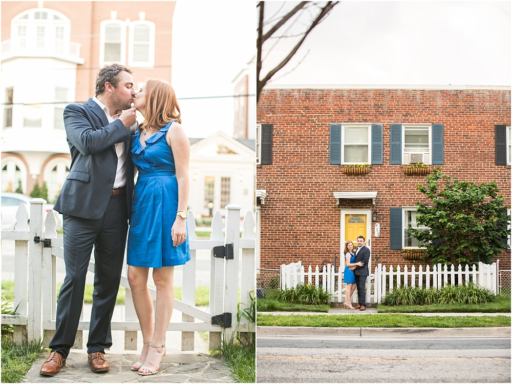 living radiant photography alexandria virginia engagement session clair billy photos_0031.jpg