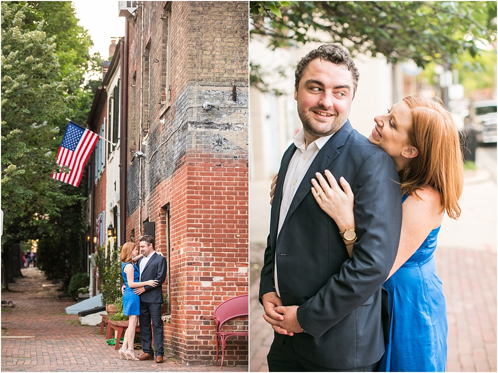 living radiant photography alexandria virginia engagement session clair billy photos_0034.jpg