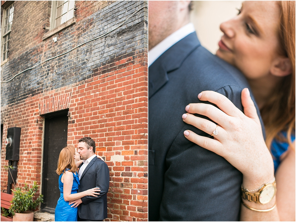 living radiant photography alexandria virginia engagement session clair billy photos_0035.jpg