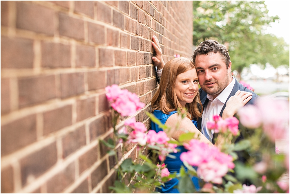 living radiant photography alexandria virginia engagement session clair billy photos_0036.jpg