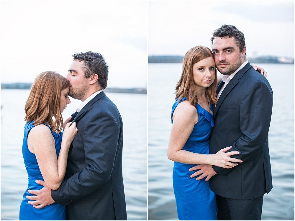 living radiant photography alexandria virginia engagement session clair billy photos_0038.jpg