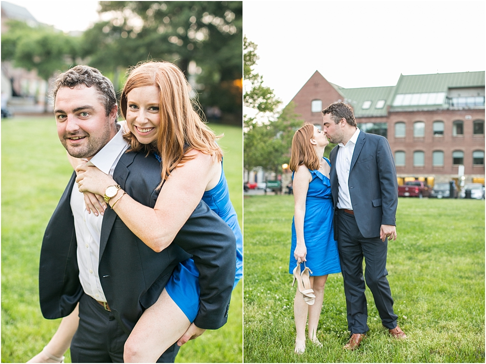 living radiant photography alexandria virginia engagement session clair billy photos_0037.jpg