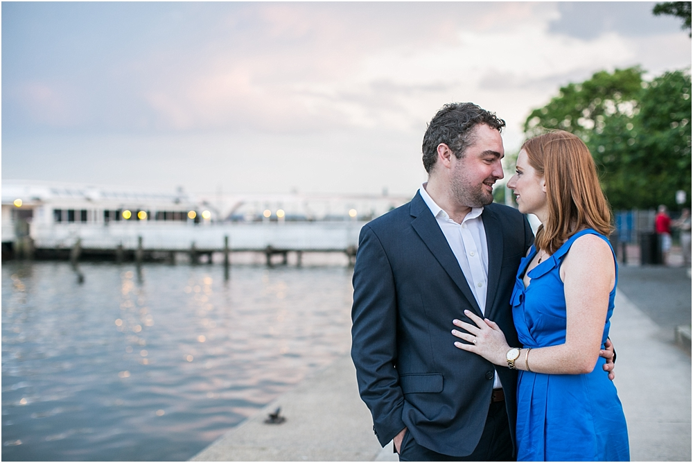 living radiant photography alexandria virginia engagement session clair billy photos_0039.jpg
