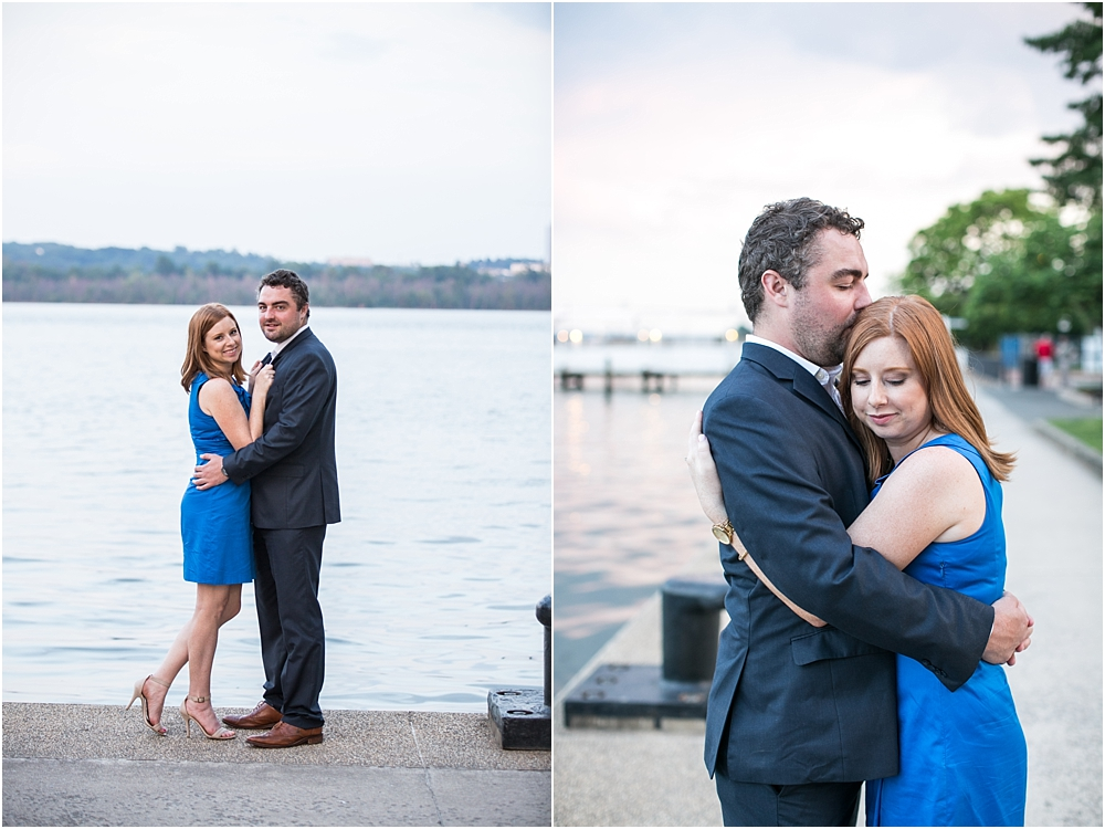 living radiant photography alexandria virginia engagement session clair billy photos_0040.jpg