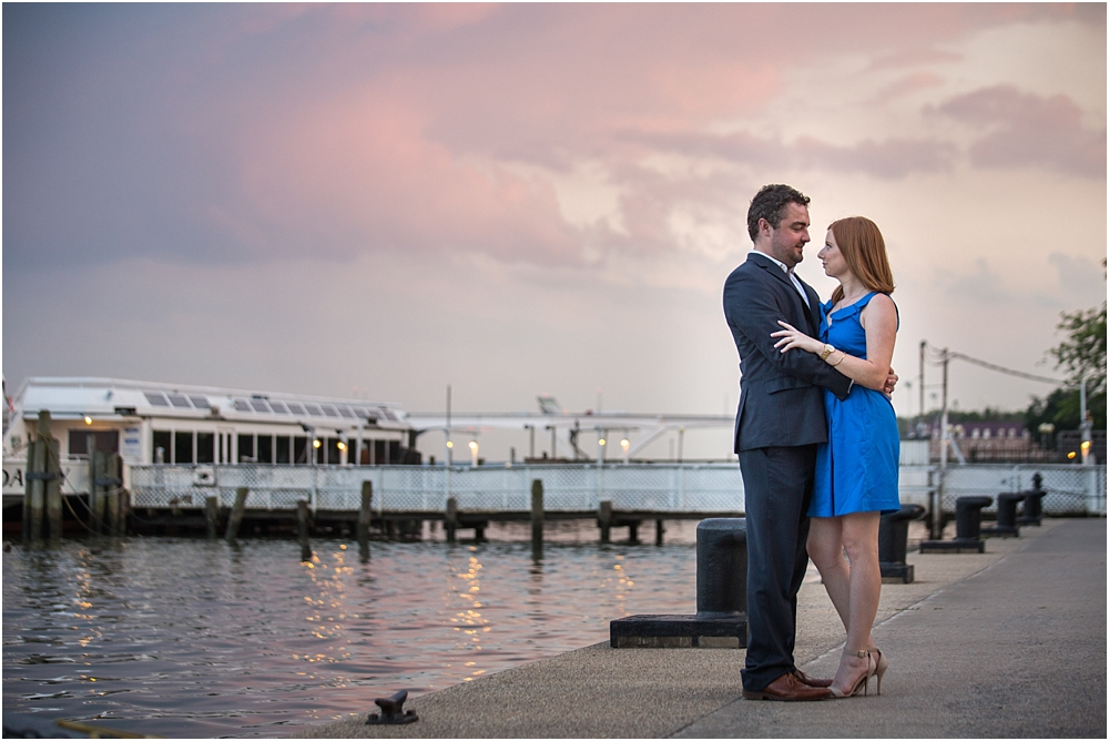 living radiant photography alexandria virginia engagement session clair billy photos_0041.jpg