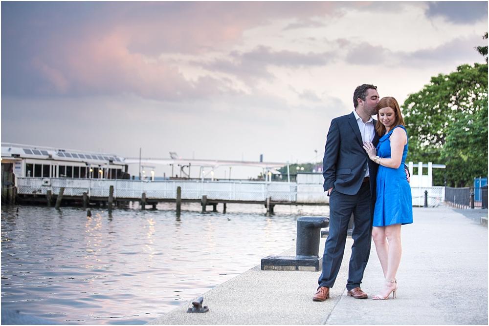 living radiant photography alexandria virginia engagement session clair billy photos_0042.jpg