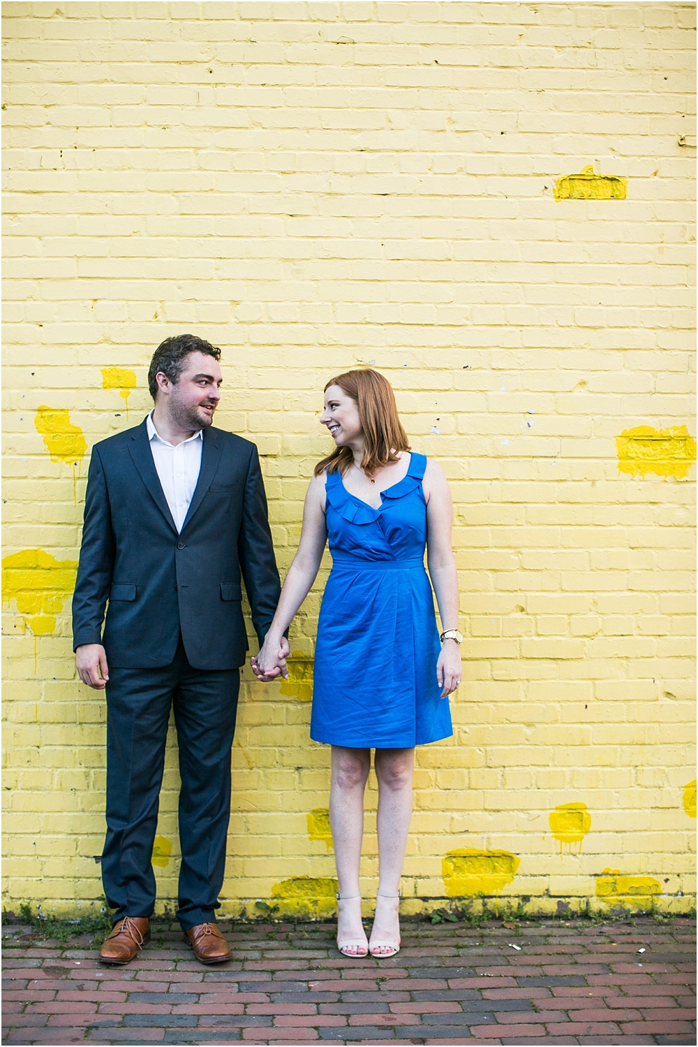living radiant photography alexandria virginia engagement session clair billy photos_0043.jpg