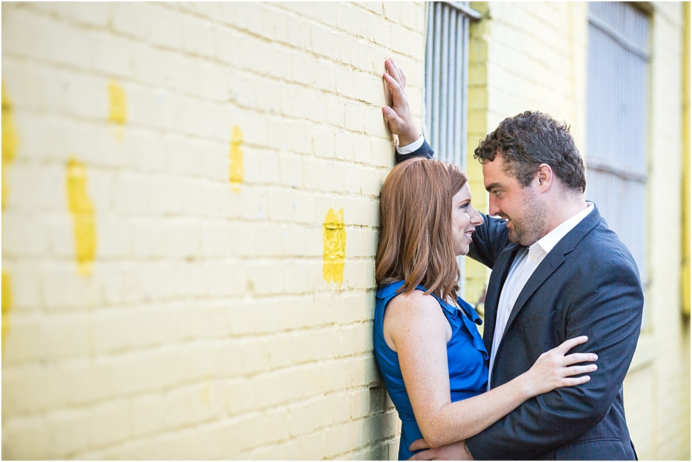 living radiant photography alexandria virginia engagement session clair billy photos_0045.jpg