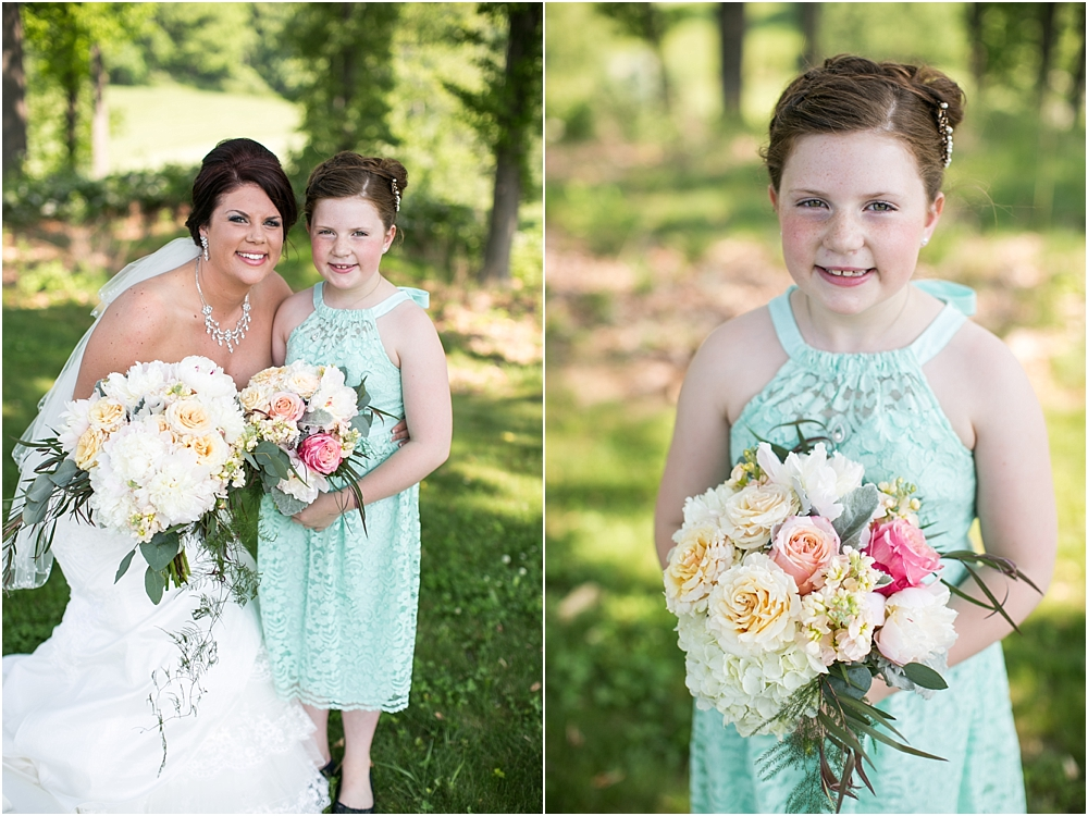 living radiant photography eagles nest country club wedding hammond photos_0022.jpg